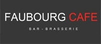 faubourg-cafe